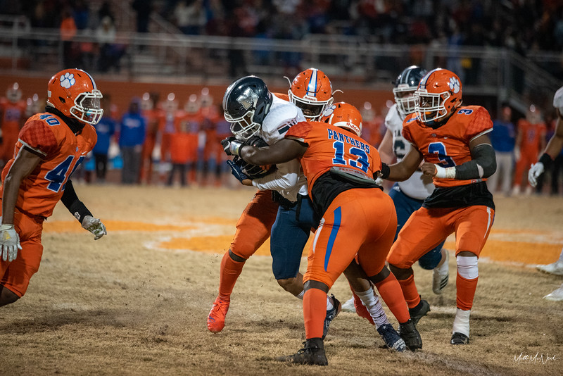 MHS-vs_Parkview-175.jpg