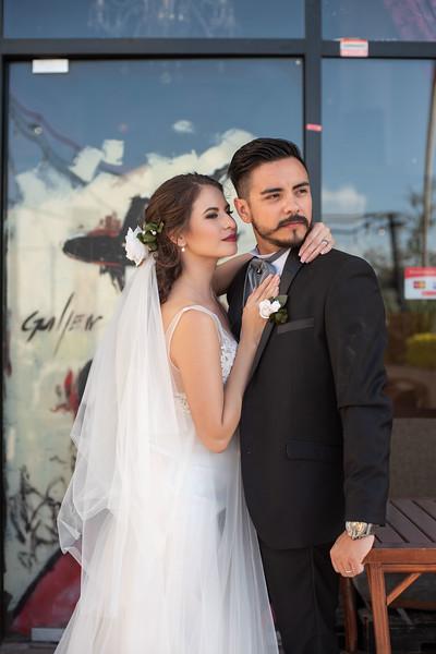419 Ivette&Raul.jpg