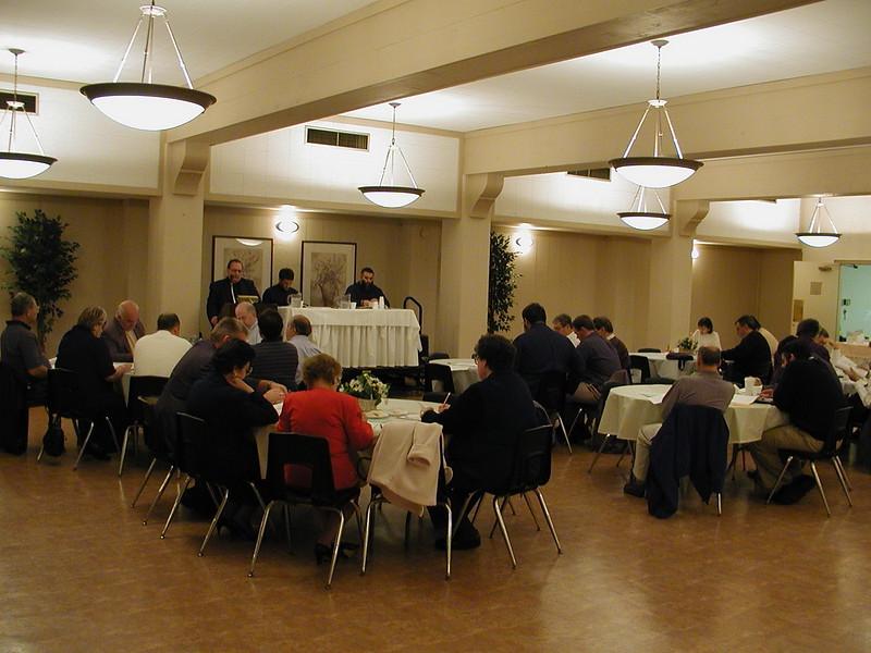 2005-11-09-PC-Seminar-Cleveland_010.jpg