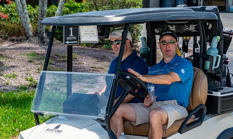 2019 PBS Golf Fundraiser -Ken (114 of 247).jpg
