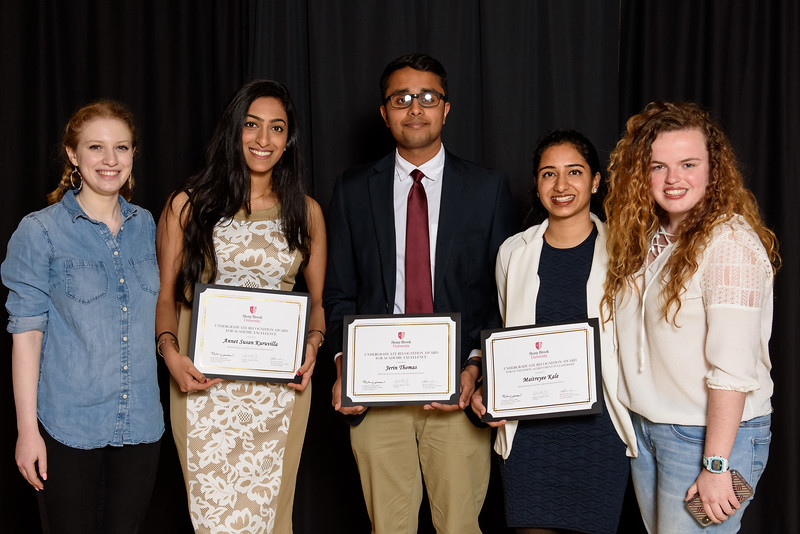2019_04_22_UndergradReccognitionAwards-103.jpg