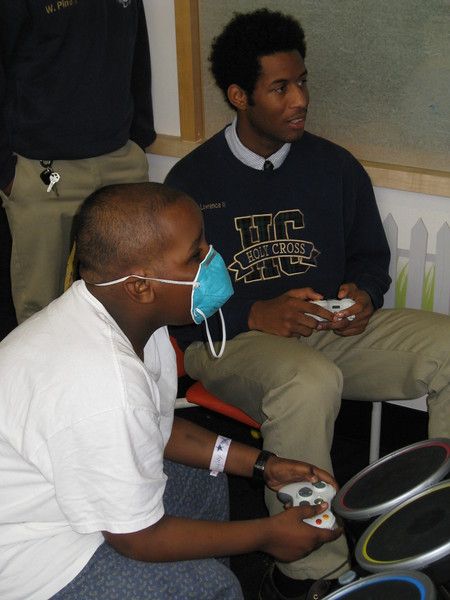 Basketball at Childrens Hospital 023.JPG