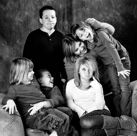 Kristi's Kids