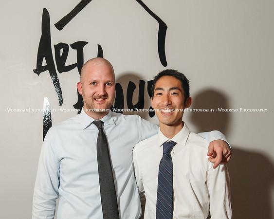 Art House VIP Gala