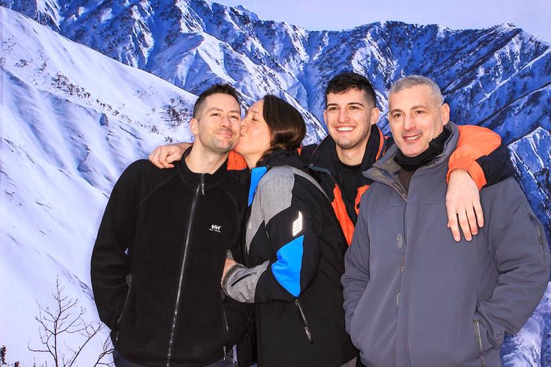 The W Aspen Presents- The Abbey Aprés Pop Up at Aspen Gay Ski Week 2020 Day 2-Aspen Photo Booth Rental-SocialLightPhoto.com-156.jpg