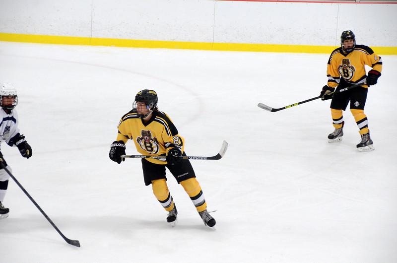141004 Jr. Bruins vs. Boston Bulldogs-070.JPG