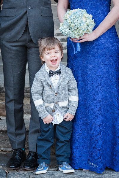Beth and Jon Family Formals and Portraits-26.jpg