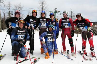 Sunday Championships - 2010