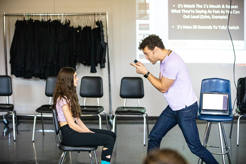 Mike Maney_Broadway Cares 2019 Rehearsal-53.jpg