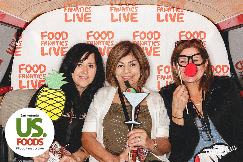 us-foods-photo-booth-233.jpg