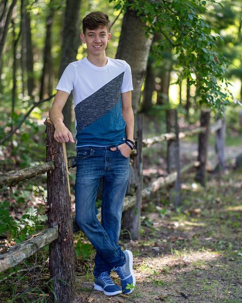 Cody Bonham Senior Photos NO SIG-1942.jpg