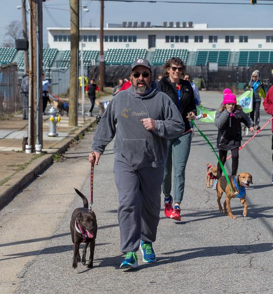 Richmond Spca Dog Jog 2018-708.jpg