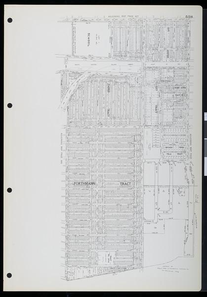 rbm-a-Platt-1958~685-0.jpg