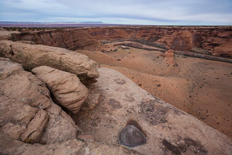 Arizona06-0147.jpg