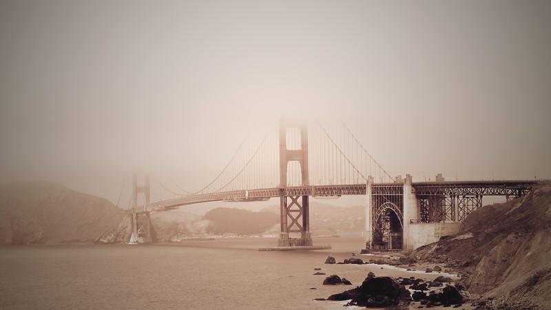 Golden_Gate_Vintage.jpg