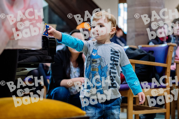 © Bach to Baby 2018_Alejandro Tamagno_Birmingham_2018-03-24 025.jpg