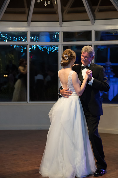 The Reception - Drew and Taylor (155 of 234).jpg