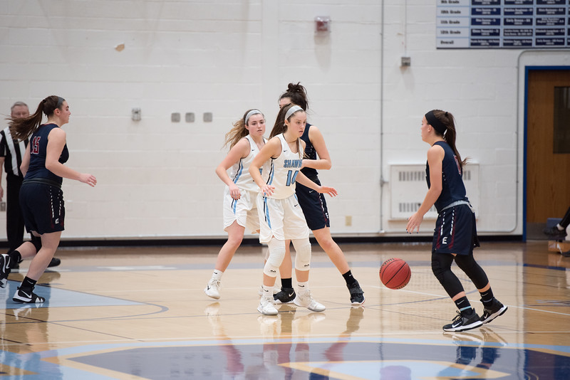 girls basketball vs eastern (32 of 54).jpg