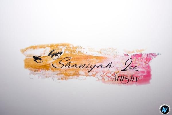 Shaniyah. Lee & JD Bundles Artistry