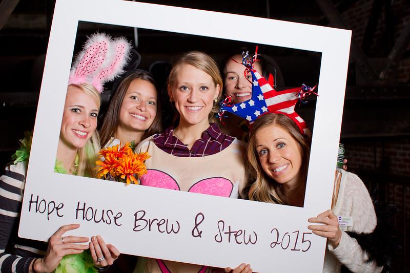 Brew and Stew Photobooth-48.jpg