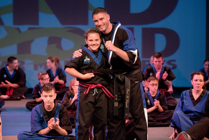 Black Belt Spectacular Belt Ceremony June 16 2018-176.jpg