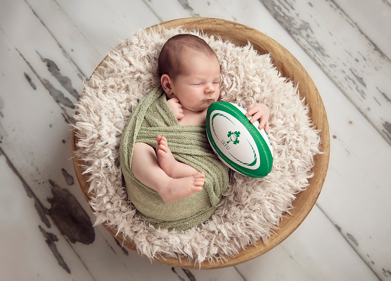 Newborn_Photography_Rugby_Worldcup.jpg