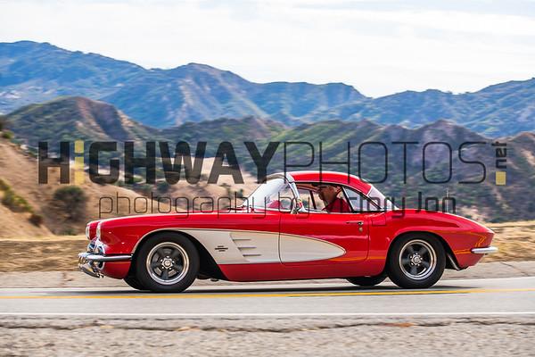 Sun 1/10/21 Cars & Velo