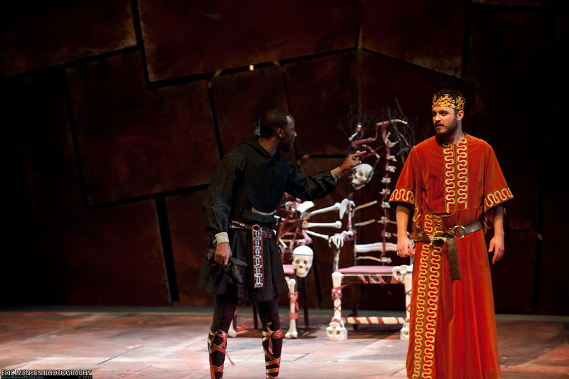 Macbeth-177.jpg