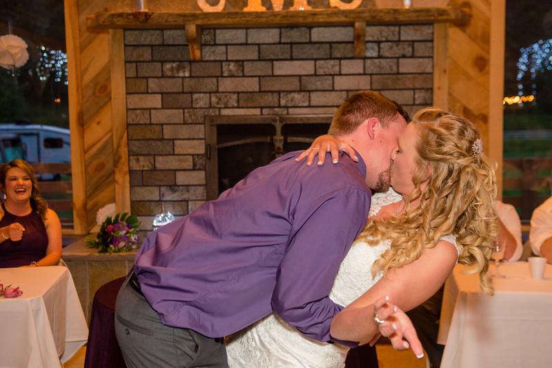 2017-05-19 - Weddings - Sara and Cale 2986.jpg