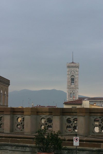 florence-from-the-uffizi-8_2077550649_o.jpg