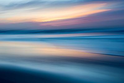 Motion Blur, Impressionism