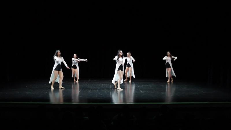 7_DancingWithAStranger.mp4