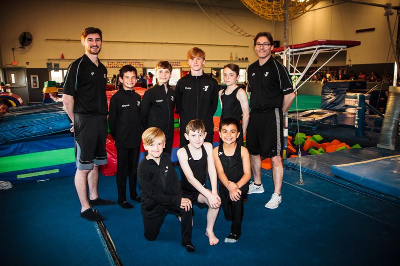 Newport YMCA Gymnastics-6.jpg