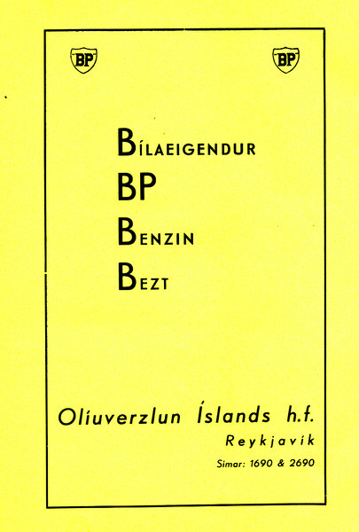 KYL_1939_2_0011.jpg