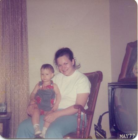 mom and i 1977.jpg