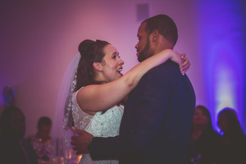 editpalmer-wedding-selected0343.jpg