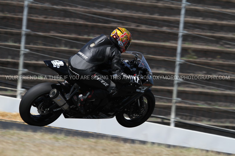 2013 AFM Round 2 Sears Point