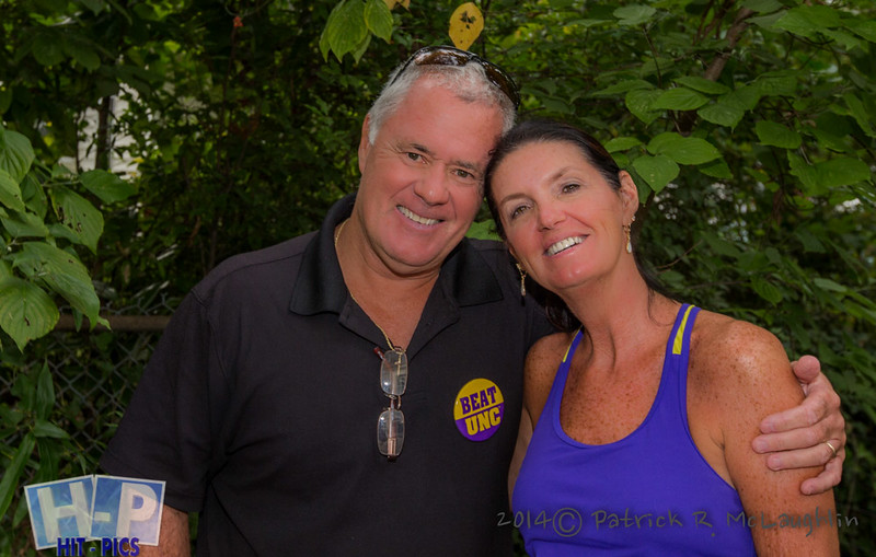 2014 Sept 20 ECU Tailgate Boys House Maple-7.jpg