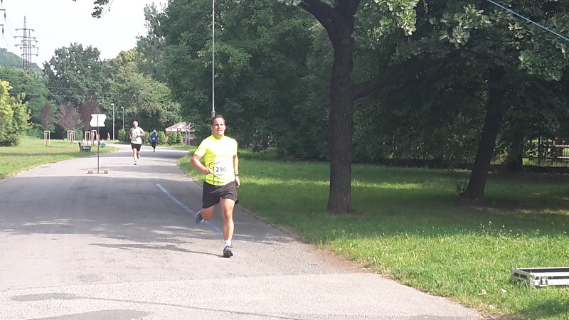 2 mile kosice 59 kolo 07.07.2018-125.jpg