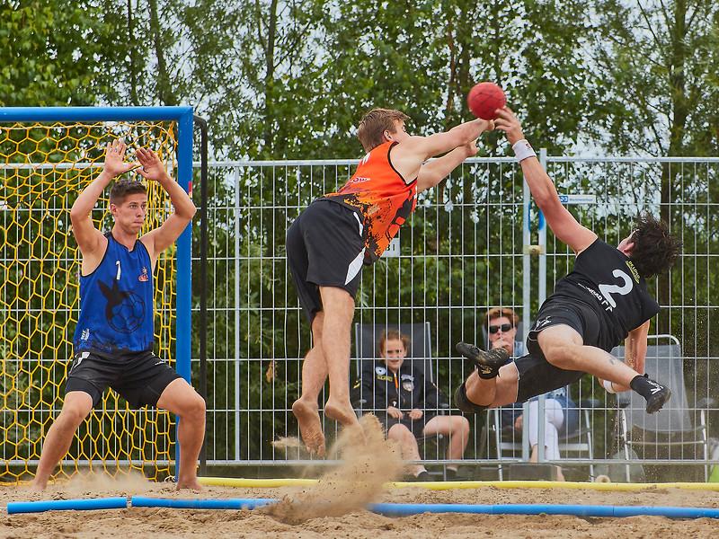 Molecaten NK Beach Handball 2017 dag 1 img 429.jpg