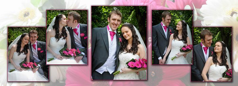 Gary Maxwell Wedding Photographer, Wedding Photography in Leamington Spa, Kenilworth, Warwickshire