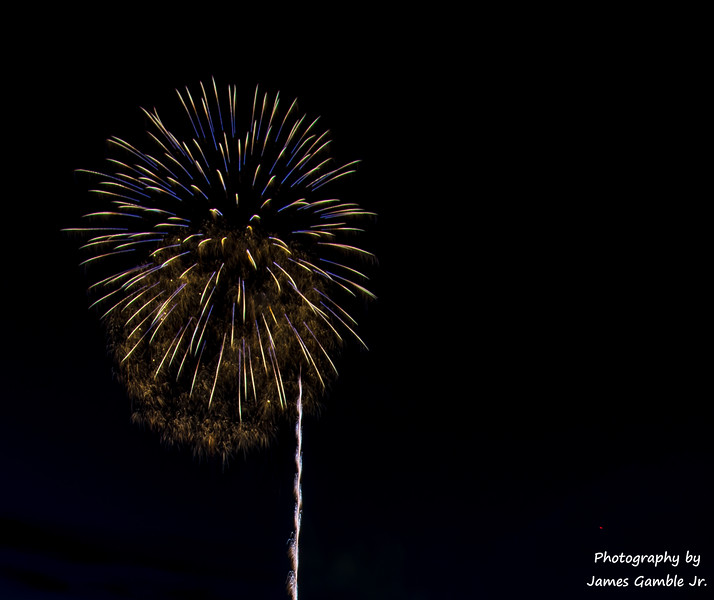 Fourth-of-July-Fireworks-2016-0303.jpg