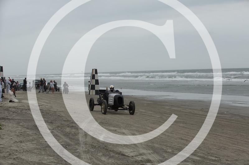 race of gentlemen-0530.jpg