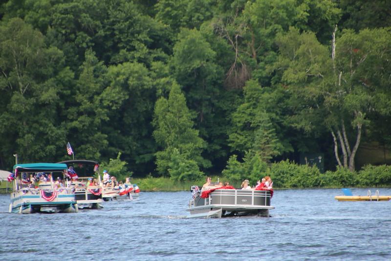 2019 4th of July Boat Parade  (79).JPG