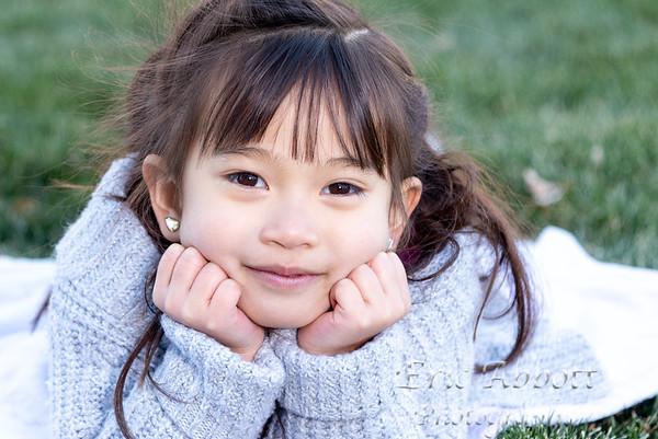 Chang (5)