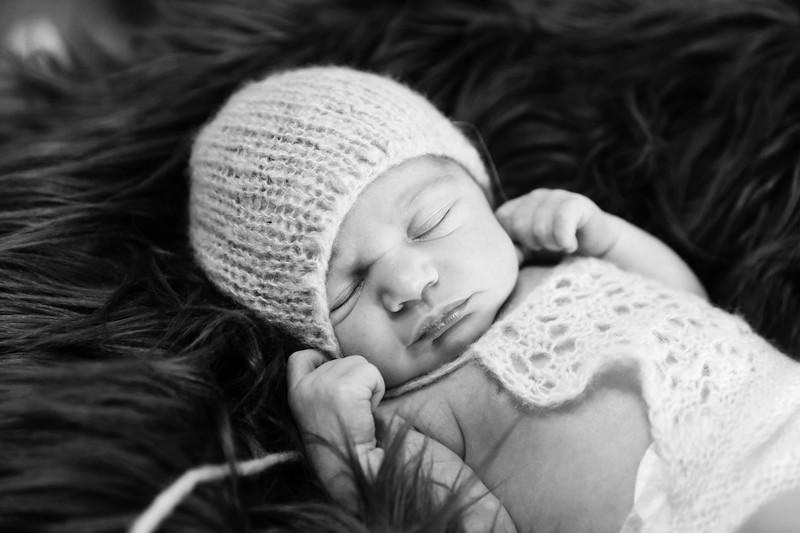 Newbornsession (6).jpg
