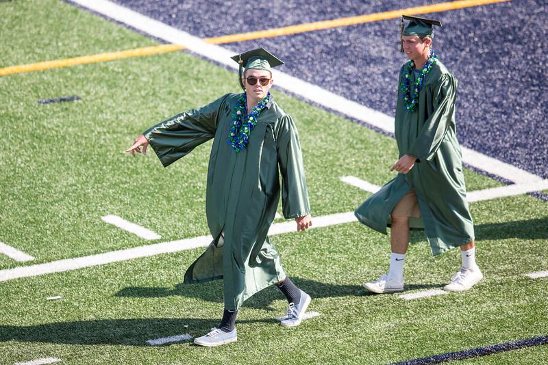 Casey Graduation-1.jpg