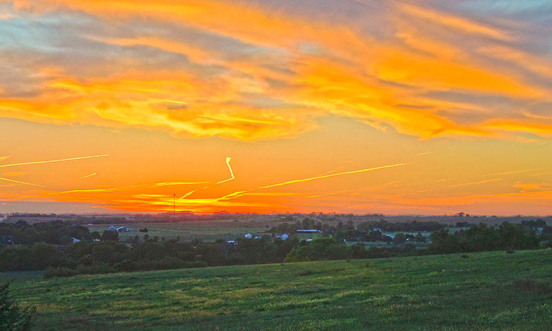 12464_Lauren Cope-Sunset on a hill_1184x709.jpg