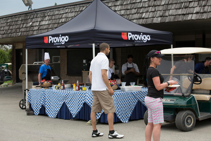 Moisson Montreal Annual Golf Tournament 2014 (188).jpg