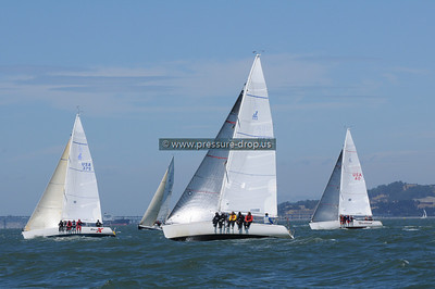 Sarcoma Cup 2010 on water 2